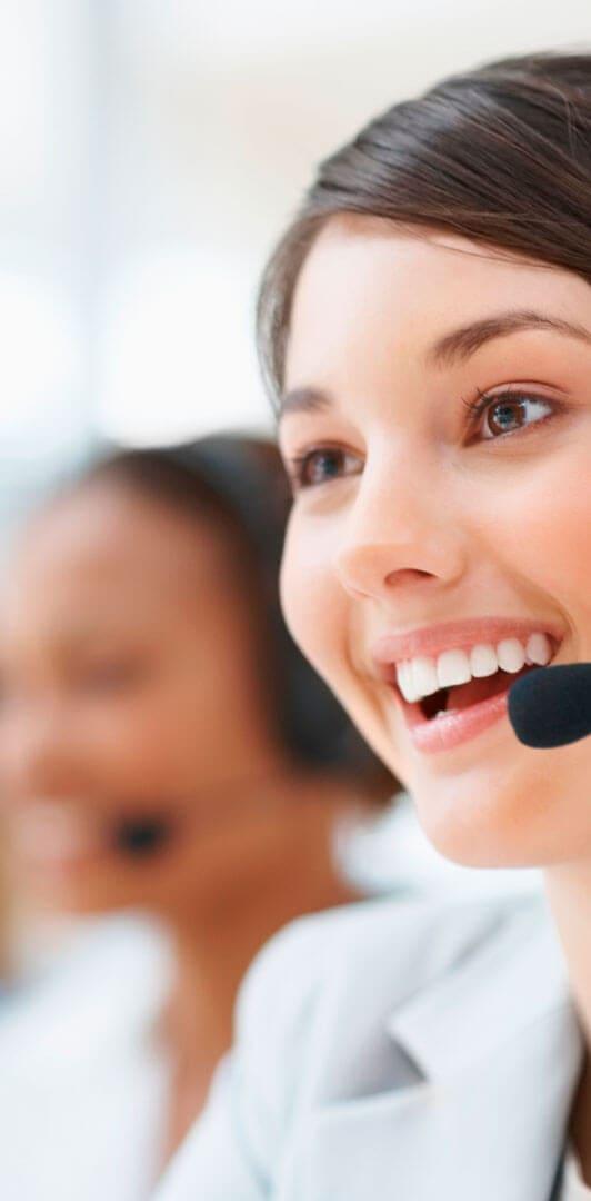 atención al cliente al elegir empresa de alarma para una vivienda