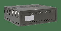 Dispositivo de almacén de vídeos de seguridad