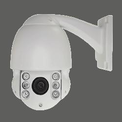 Dispositivo de vigilancia Cámara