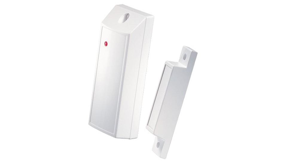 Accesorios de sistemas de seguridad - sensores